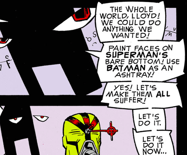 DP-28-Supes-and-Bat-plan.png
