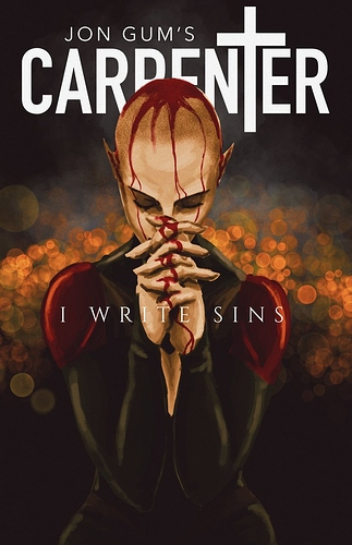 carpenter__6__i_write_sins_by_ma6-dcjmroe.jpg