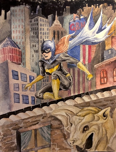 batgirl_watercolors_by_ma6-d75pozw.jpg