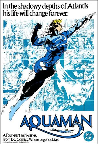 Aquaman%2BMini%2BSeries_In-House%2BAdvertisement_DC%2BComics_1986_Blue%2BAqua-Camo.PNG