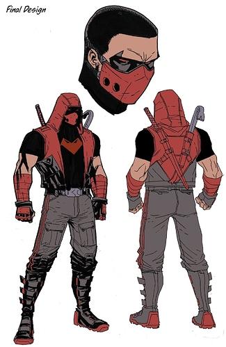 red-hood-design.jpg
