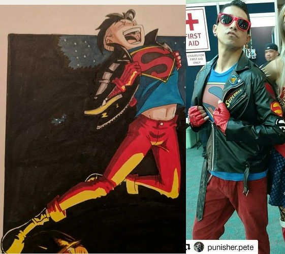 Collage-2018-06-17-00-02-46.jpg