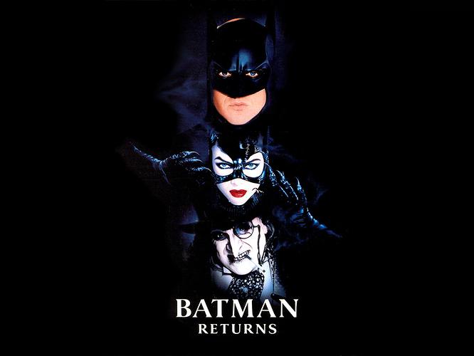 batman_returns2.jpg