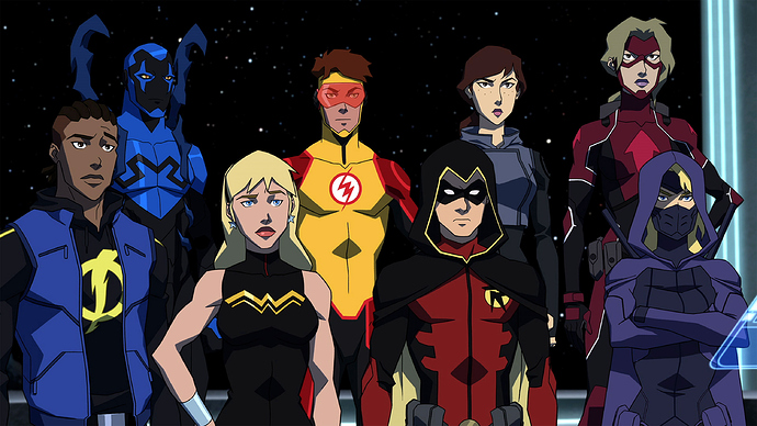 the-teame280a6for-now-young-justice-ssn-3.jpg