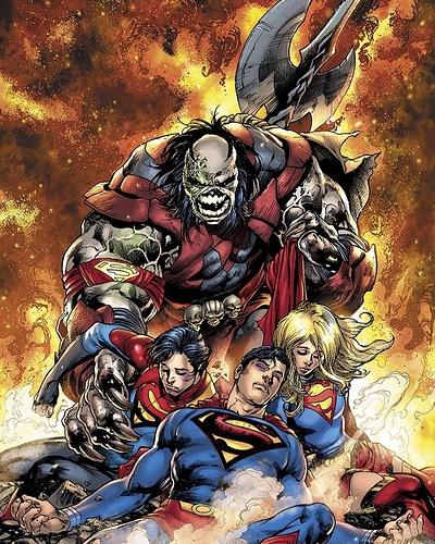 superman-superboy-supergirl-rogol-zaar.jpg