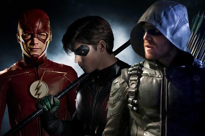 titans-arrow-crossover-2.jpg