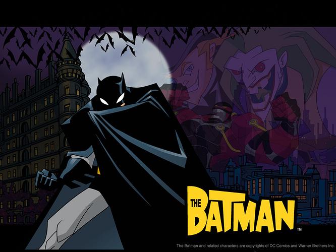 Cool-Wallpaper-the-batman-21966998-1024-768.jpg