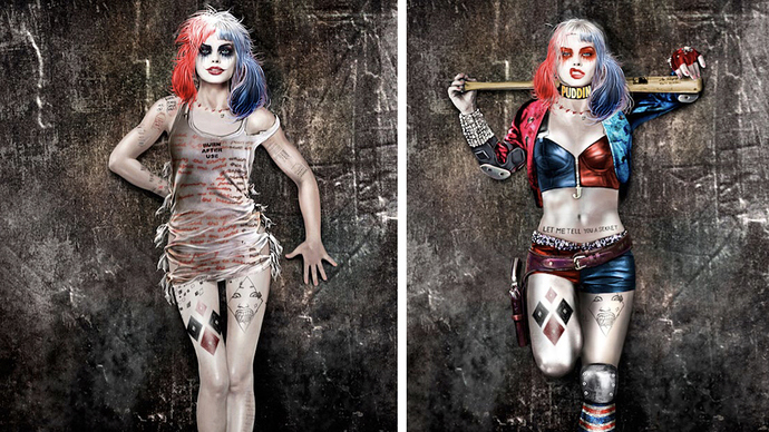 Harley-Quinn-Suicide-Squad-concept-art-2.jpg