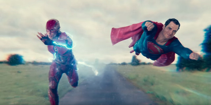Screenshot-from-The-Flash-vs-Superman-Race-Mid-Credits-Scene-Justice-League-YouTube.jpg