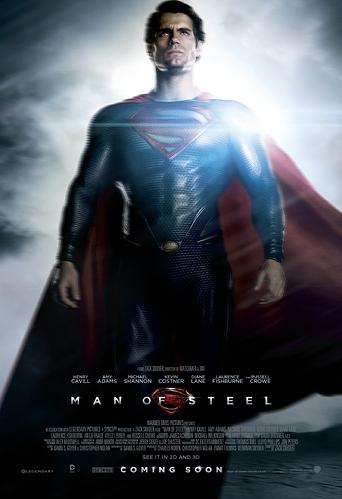 Man-of-Steel-Character-Poster-Kal-El.jpg