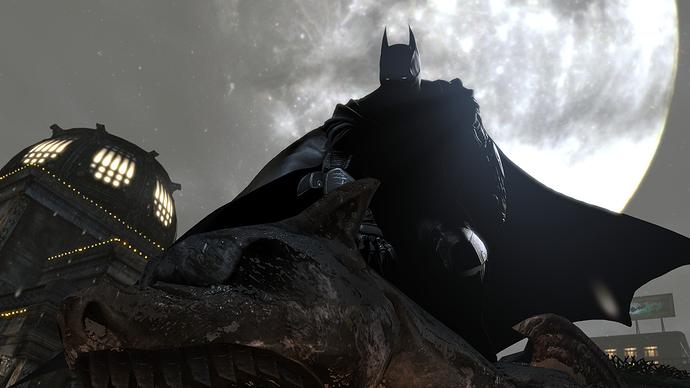 batman-arkham-origins-general-screenshot-7.jpg