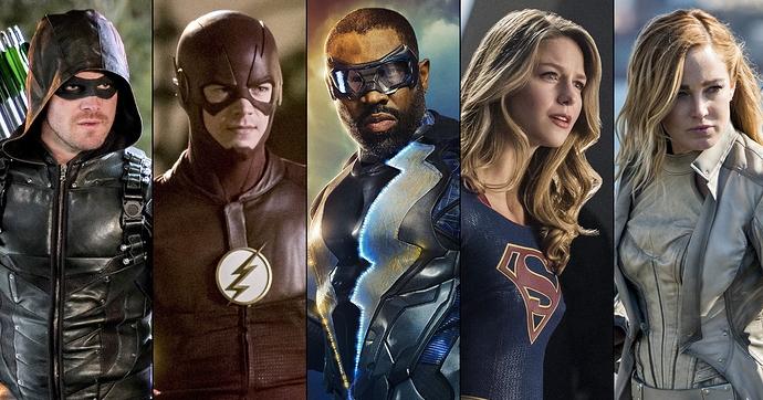 cw-superheroes.jpg