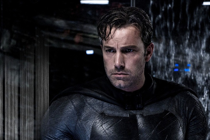 batman_standalone_film_starring_and_directed_by_be_7xv2.0.jpg
