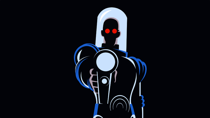 dc_comics___mr_freeze_minimalism_wallpaper_by_carionto-dbbmw7m.png