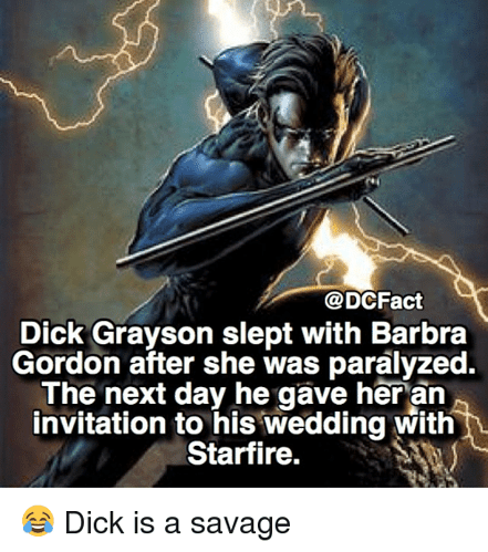 cao-dcfact-dick-grayson-slept-with-barbra-gordon-after-she-21196822.png