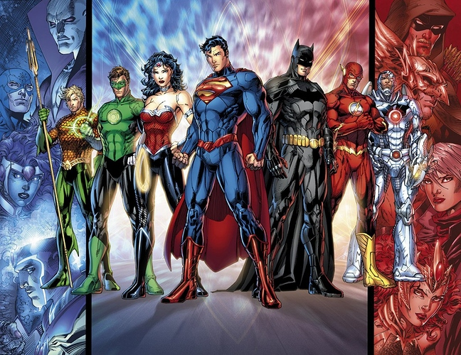 New-52-Justice-League-by-Jim-Lee.jpg