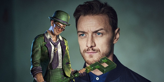 James-McAvoy-Riddler.jpg