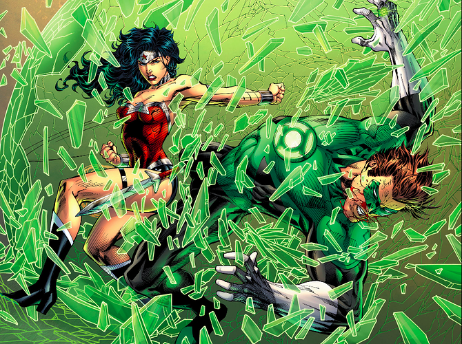 Justice-League-2011-issue-11-WW-vs-GL.png