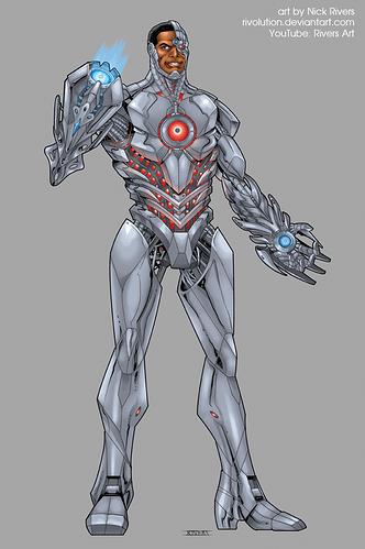 cyborg__by_rivolution-dbtx4x9.png