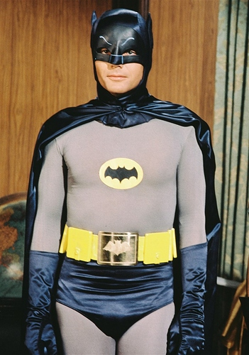 170610-crop-adam-west-batman-3-ew-1156a_1c510822438ac6d3a8817026221d8f3b.fit-760w.jpg