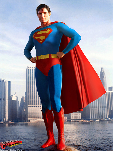 Publicity-Photo-superman-the-movie-20409049-1052-1400.jpg