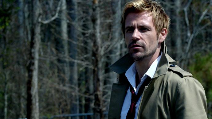 Constantine-Matt-Ryan.jpg