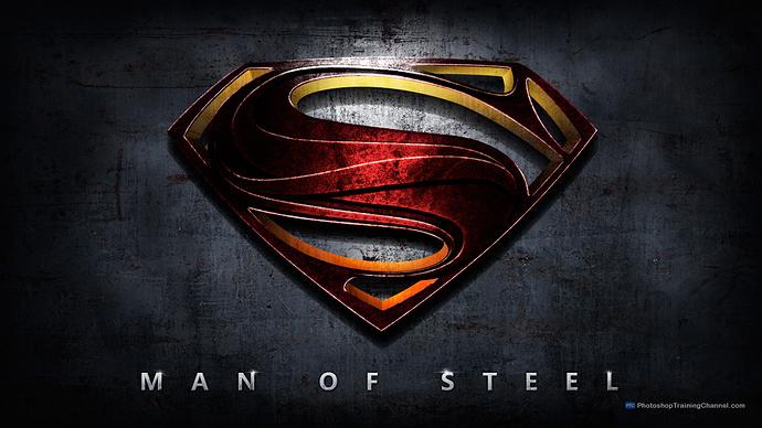 man-of-steel-poster-final.jpg