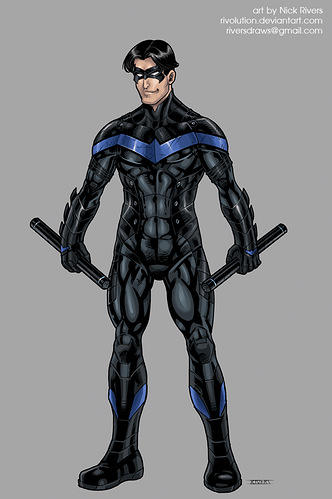 nightwing_by_rivolution-dcsuzcf.png