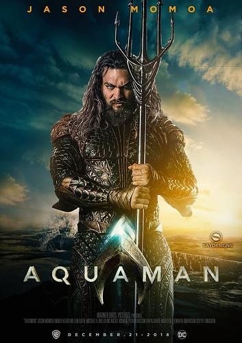 Aquaman-Poster.jpg
