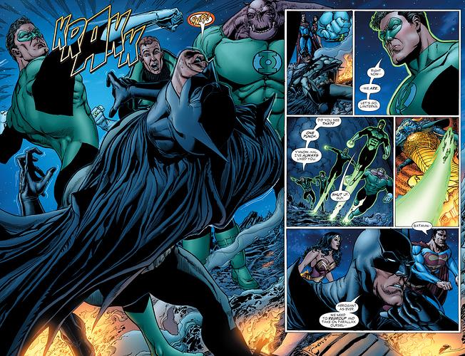 hal-jordan-punches-batman.jpg