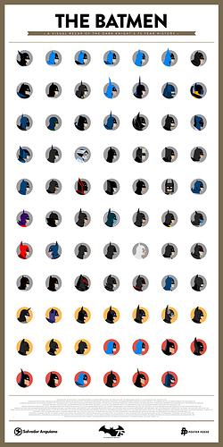 batman-cowls.jpg