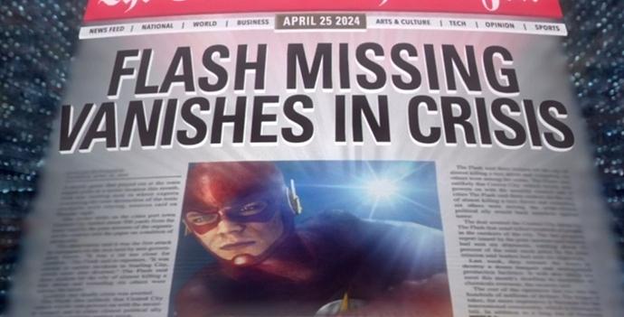 The-Flash-Future-Newspaper-Easter-Eggs.jpg