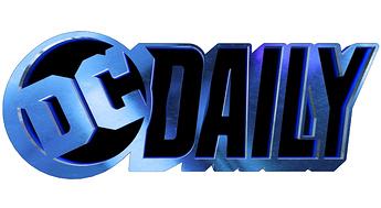 DC-Daily-keyart-logologo