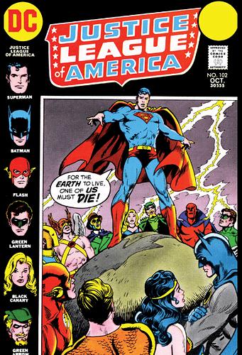 screencapture-dcuniverse-comics-book-justice-league-of-america-1960-102-8554f033-1ba3-4add-a6db-6a66c60b0107-reader-2019-10-21-10_07_22