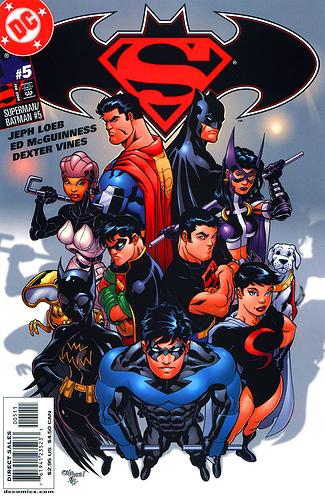 Superman_Batman_Vol_1_5