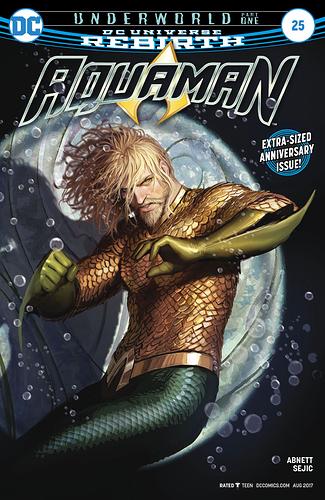 Aquaman%202016%20Underworld