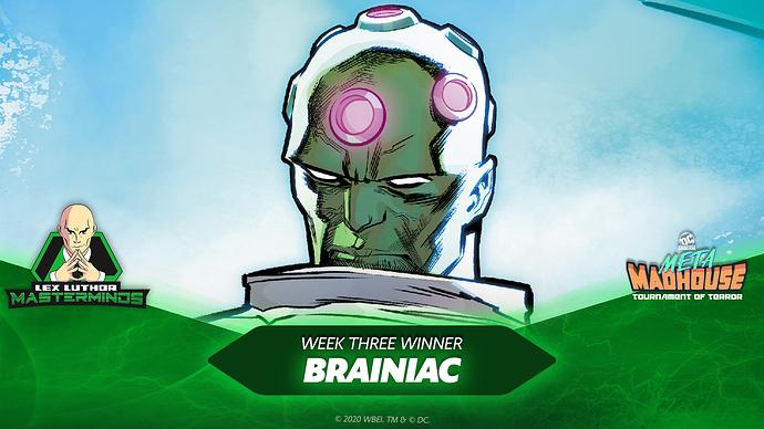 Brainiac_Winner_Social_1920x1080