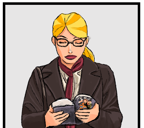 dani_reading_walking_by_krisramie_ddfctue-pre.png