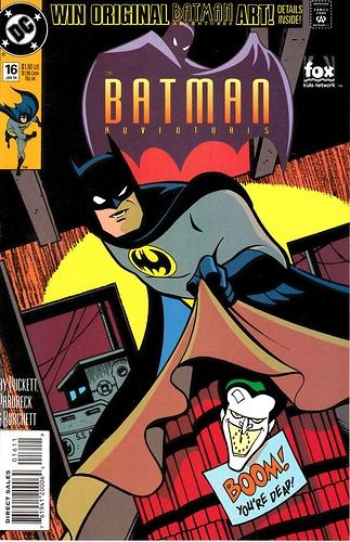 batman_adventures_16_VF