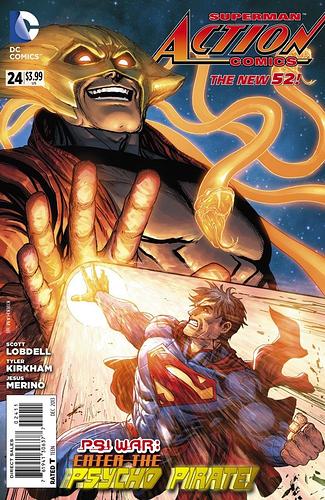 action-comics-24-vfnm-the-new-52-superman0