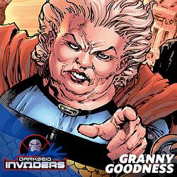 darkseidinvaders_character_headshots_600x600_v1_0006_granny goodness