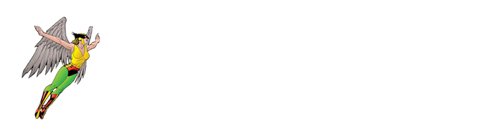 Solo Challenge