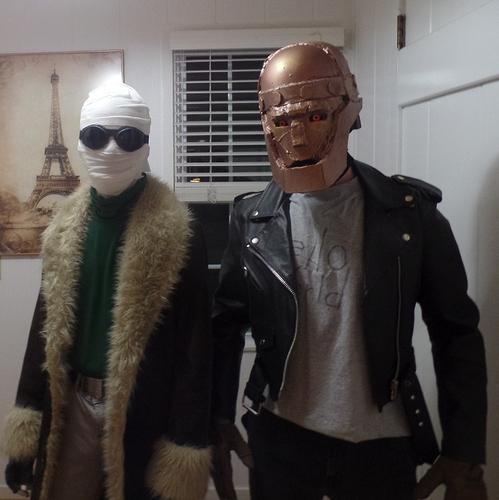 doom_patrol_costumes