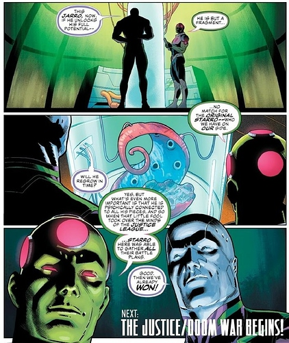 Justice-League-Starro-return-1093~2