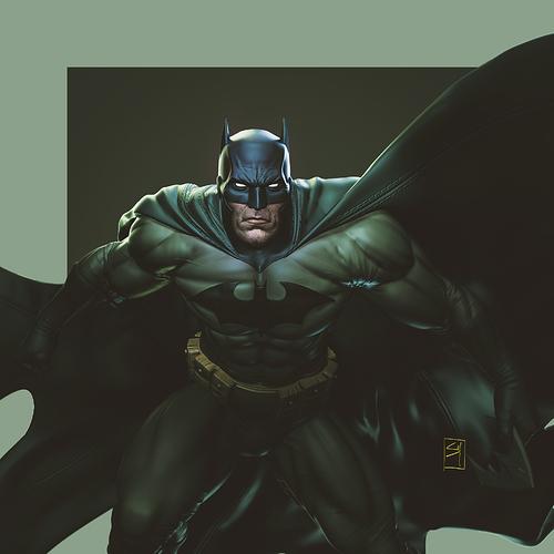 BatmanInsta_02