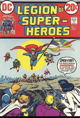 screencapture-vignette-wikia-nocookie-net-marvel-dc-images-c-ca-Legion-of-Super-Heroes-Vol-1-2-jpg-revision-latest-2019-10-21-10_13_57