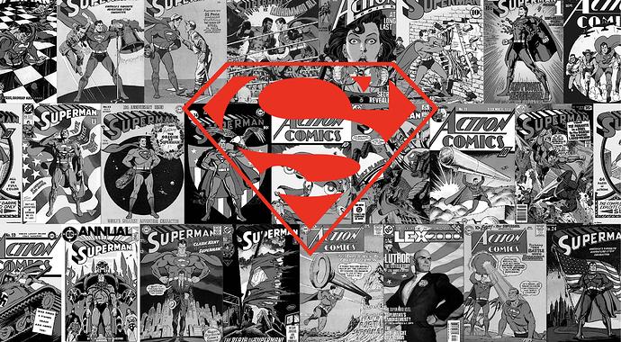 Super-Paper