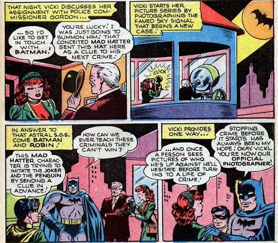 Batman 49 - 3
