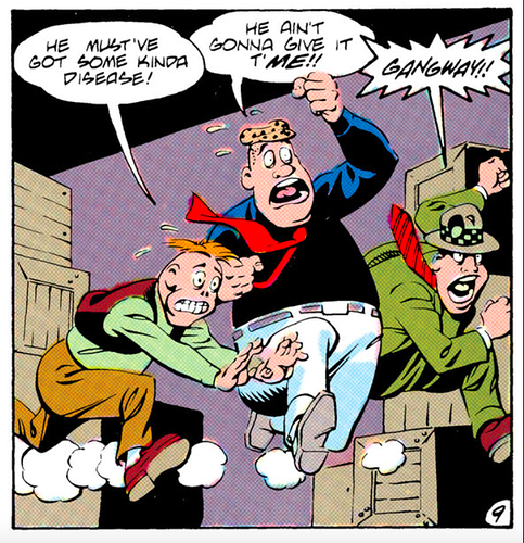 Plastic-Man-1986-1-scared.png