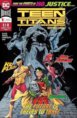 Teen-Titans-Special-1.jpg
